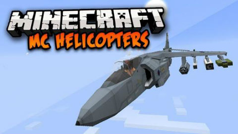 MC-Helicopter-Mod.jpg