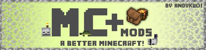 MC-Mod.png