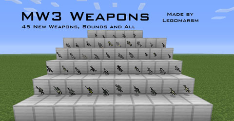 http://img.niceminecraft.net/Mods/MW3-Weapons-Pack.jpg