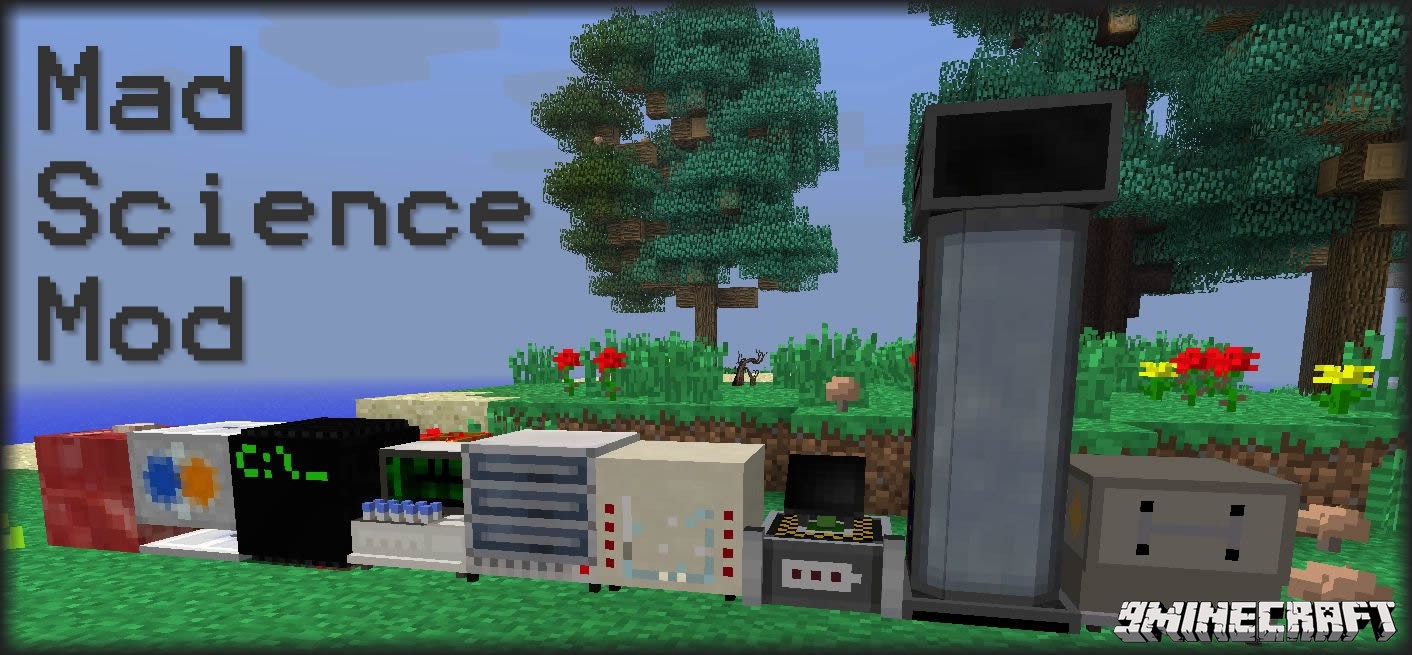 http://img.niceminecraft.net/Mods/Mad-Science-Mod-1.jpg