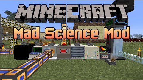 http://img.niceminecraft.net/Mods/Mad-Science-Mod.jpg