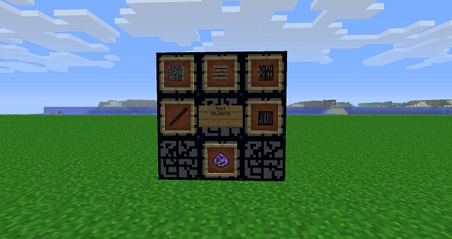 http://img.niceminecraft.net/Mods/Magecraft-Mod-2.jpg