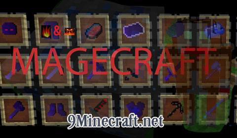 http://img.niceminecraft.net/Mods/Magecraft-Mod.jpg