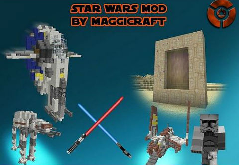 MaggiCrafts-Star-Wars-Mod.jpg
