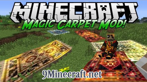 http://img.niceminecraft.net/Mods/Magic-Carpet-Mod.jpg