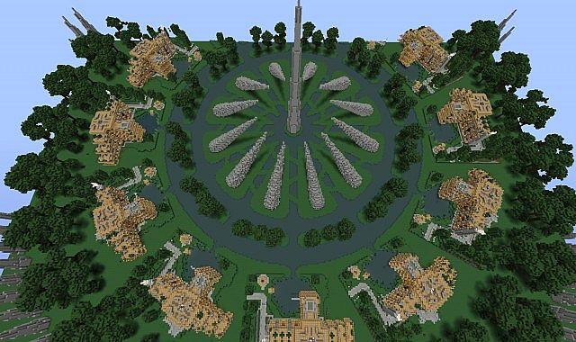 http://img.niceminecraft.net/Mods/Magic-Circles-2-Mod-1.jpg