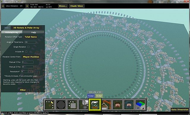 http://img.niceminecraft.net/Mods/Magic-Circles-2-Mod-3.jpg