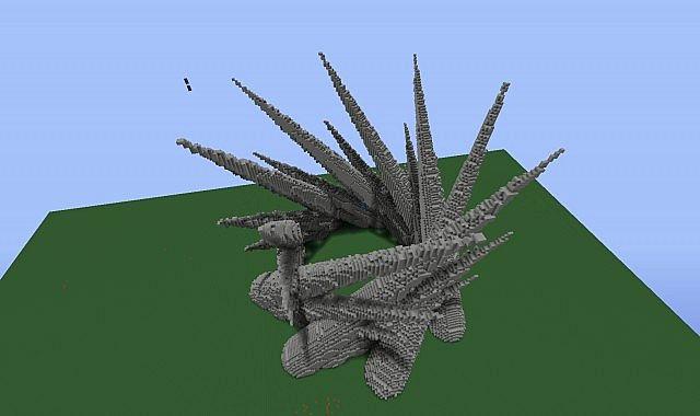 http://img.niceminecraft.net/Mods/Magic-Circles-2-Mod-6.jpg