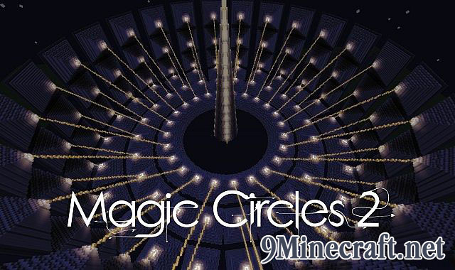 http://img.niceminecraft.net/Mods/Magic-Circles-2-Mod.jpg