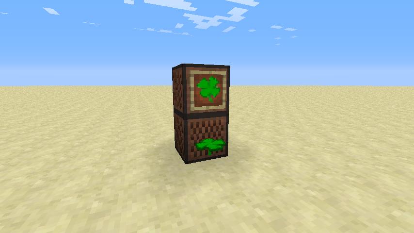 Magic-Clover-Mod-3.jpg