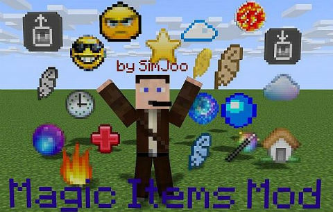 Magic-Items-Mod.jpg