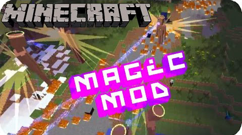 Magic-Mod.jpg