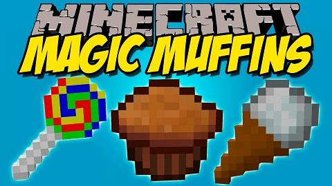 Magic-Muffins-Mod.jpg