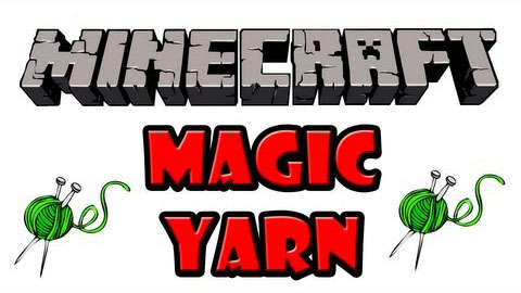 http://img.niceminecraft.net/Mods/Magic-Yarn-Mod.jpg