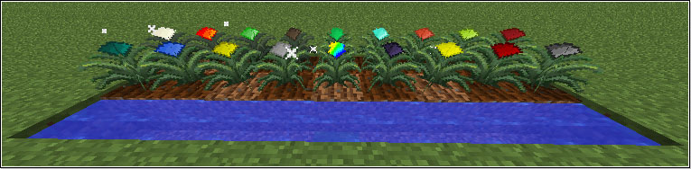 http://img.niceminecraft.net/Mods/Magical-Crops-Mod-4.jpg
