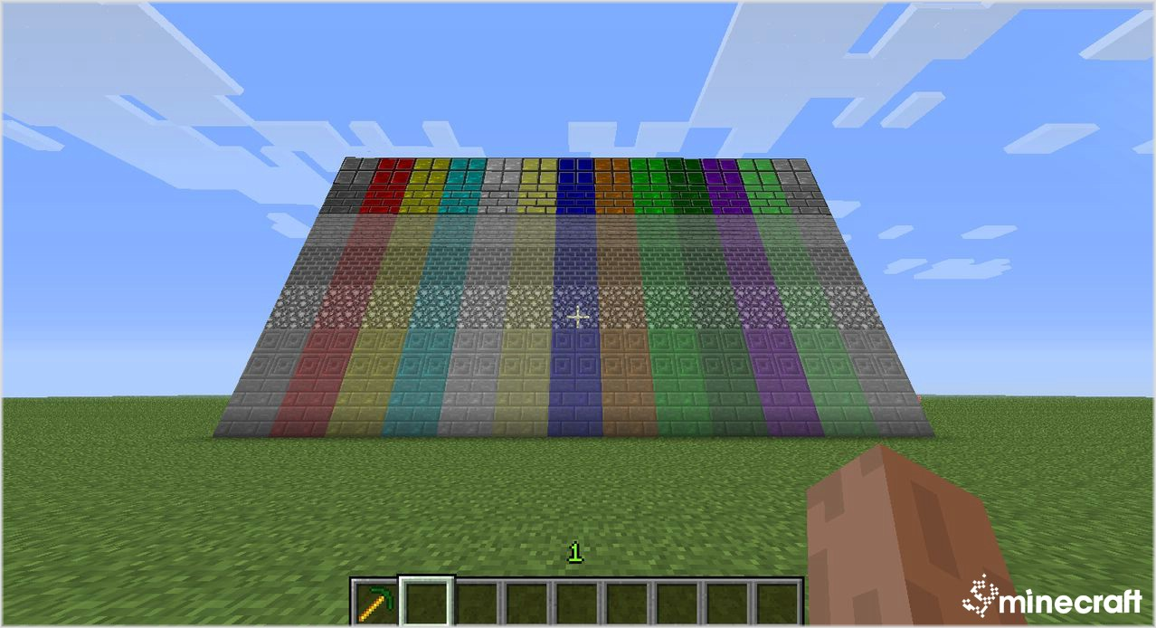 http://img.niceminecraft.net/Mods/Magical-Crops-Mod-5.jpg