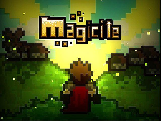 Magicite-mod.jpg