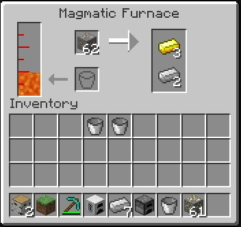 http://img.niceminecraft.net/Mods/Magmatic-Furnace-Mod-2.jpg