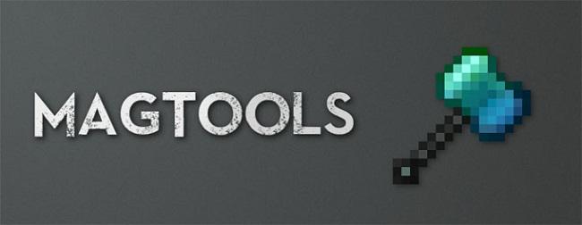 http://img.niceminecraft.net/Mods/Magnanimous-Tools-Mod.jpg