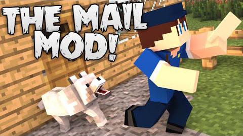 Mailbox-Mod.jpg