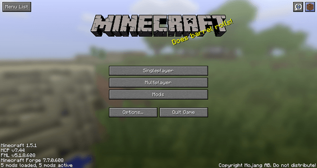 http://img.niceminecraft.net/Mods/Main-Menu-API-2.png