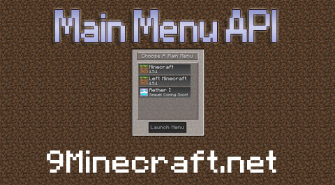 http://img.niceminecraft.net/Mods/Main-Menu-API.jpg