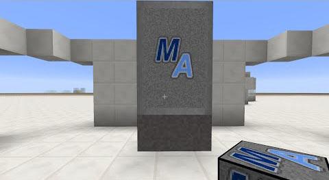 MalisisAdvert-Mod.jpg