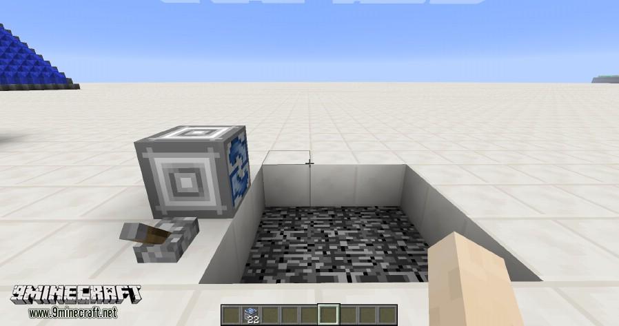 MalisisBlocks-Mod-13.jpg