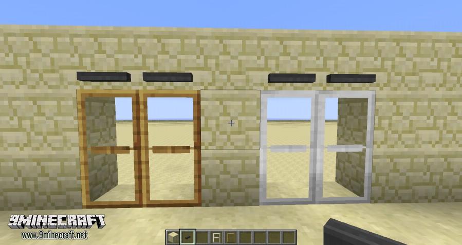 MalisisBlocks-Mod-2.jpg