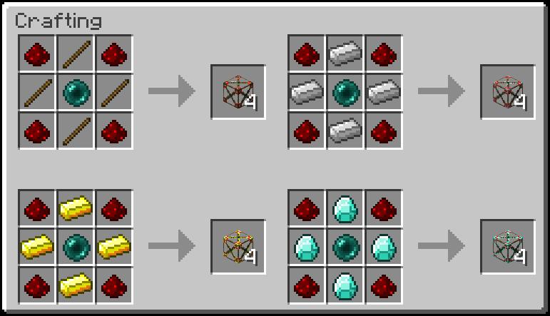 MalisisBlocks-Mod-3.png