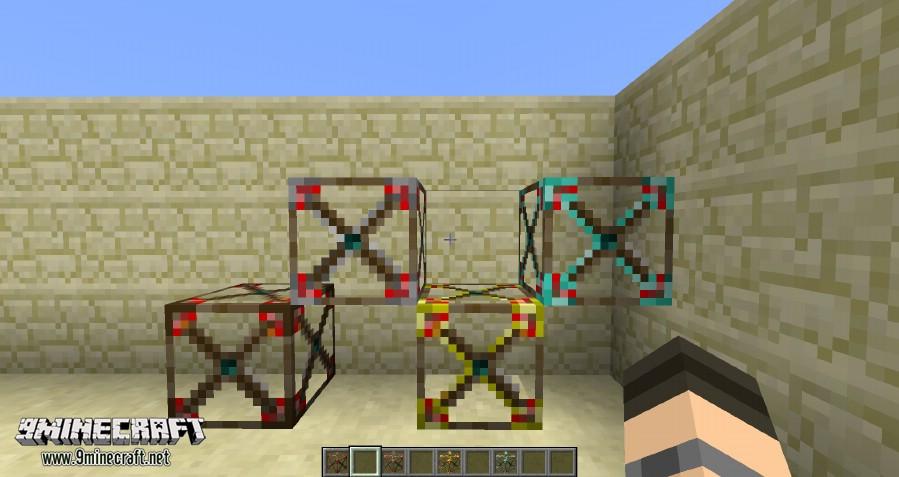 MalisisBlocks-Mod-4.jpg