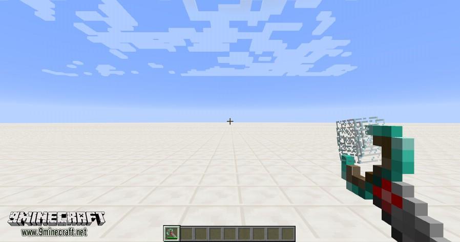 MalisisBlocks-Mod-6.jpg