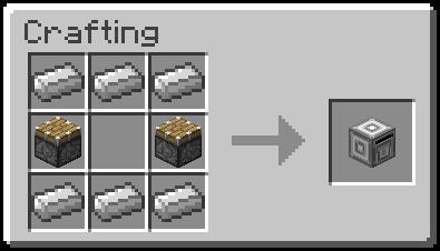 MalisisBlocks-Mod-7.png