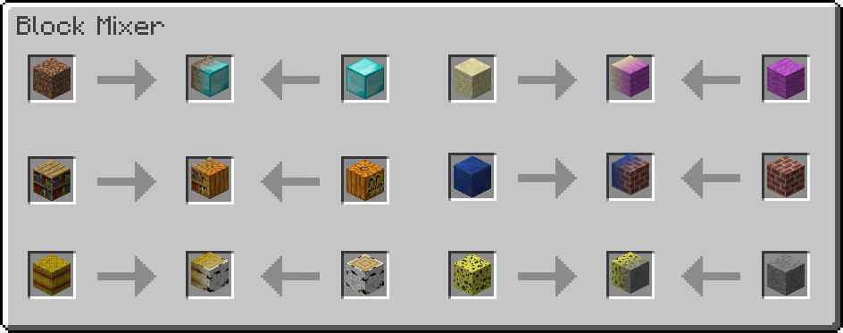 MalisisBlocks-Mod-8.png