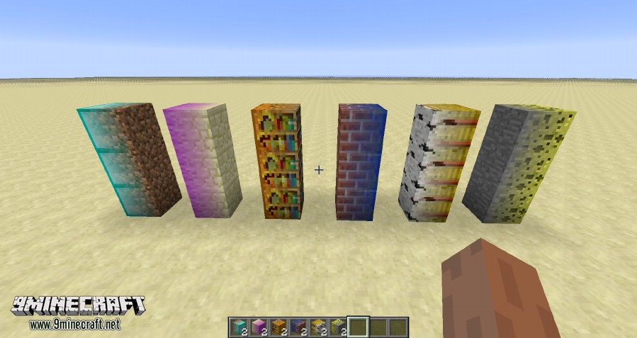 MalisisBlocks-Mod-9.jpg