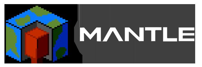Mantle-Mod.png