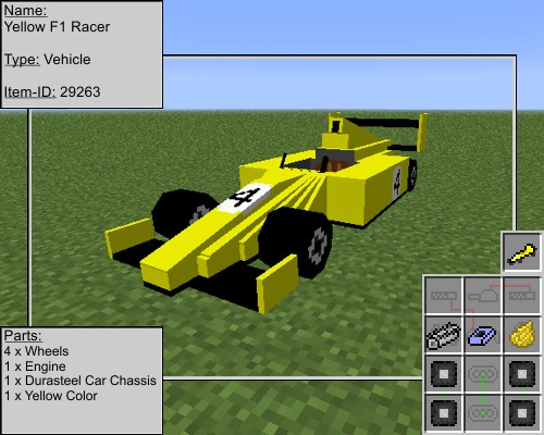 http://img.niceminecraft.net/Mods/Manus-Civil-Package-14.jpg