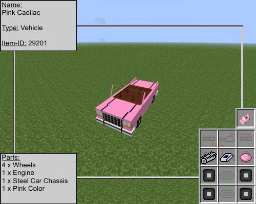 http://img.niceminecraft.net/Mods/Manus-Civil-Package-2.jpg