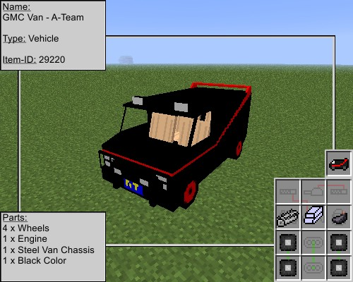 http://img.niceminecraft.net/Mods/Manus-Civil-Package-6.jpg