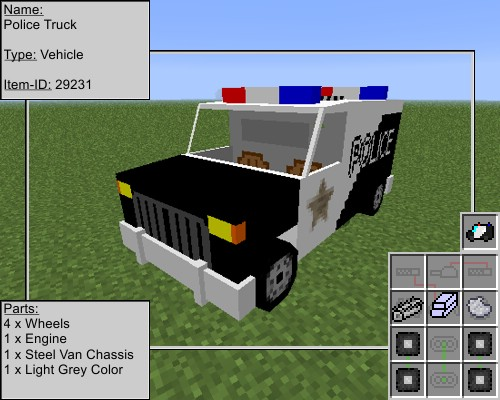 http://img.niceminecraft.net/Mods/Manus-Civil-Package-8.jpg