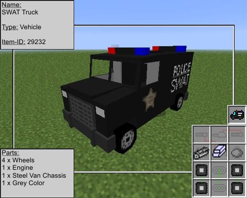 http://img.niceminecraft.net/Mods/Manus-Civil-Package-9.jpg