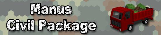 http://img.niceminecraft.net/Mods/Manus-Civil-Package.png