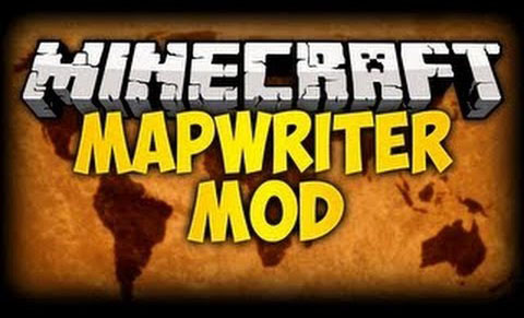 MapWriter-Mod.jpg