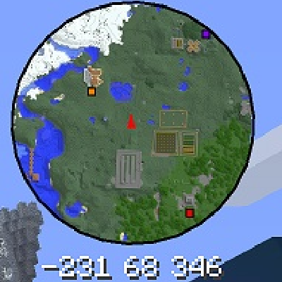 Mapwriter-2-Mod-1.png