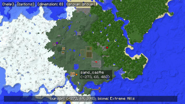 Mapwriter-2-Mod-3.jpg