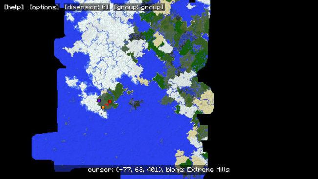 Mapwriter-2-Mod-4.jpg