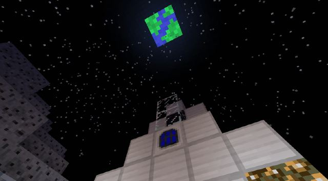 http://img.niceminecraft.net/Mods/Marvelous-Moon-Mod-1.png