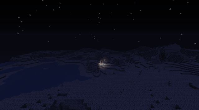 http://img.niceminecraft.net/Mods/Marvelous-Moon-Mod-2.png