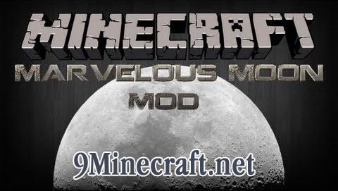 http://img.niceminecraft.net/Mods/Marvelous-Moon-Mod.jpg