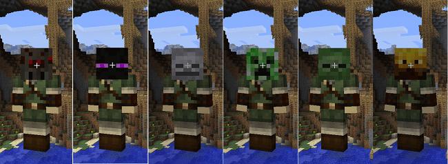 Masks-Mod-2.png